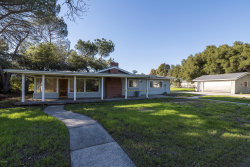 Photo of 3519 Baseline Avenue, Santa Ynez, CA 93460 (MLS # 19000245)