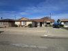 Photo of 1313 E Lemon Avenue, Lompoc, CA 93436 (MLS # 19000247)