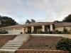 Photo of 711 Whimbrel Court, Nipomo, CA 93444 (MLS # 19000256)