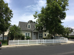 Photo of 381 5th Street, Unit A & B, Solvang, CA 93463 (MLS # 19000294)
