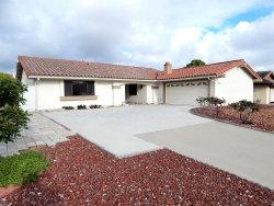 Photo of 4165 Vanguard Drive, Lompoc, CA 93436 (MLS # 19000304)
