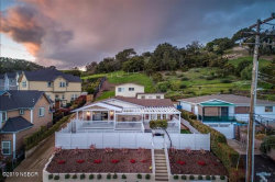 Photo of 101 Le Point Street, Arroyo Grande, CA 93420 (MLS # 19000320)