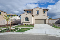 Photo of 1938 Jaye Court, Santa Maria, CA 93458 (MLS # 19000335)