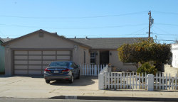 Photo of 513 N 7th Street, Lompoc, CA 93437 (MLS # 19000337)