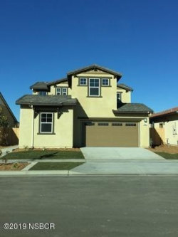 Photo of 801 Elaine Avenue, Santa Maria, CA 93458 (MLS # 19000340)