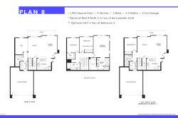 Photo of 531 Sertoma Way, Unit 40, Buellton, CA 93427 (MLS # 19000351)