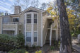 Photo of 7638 Hollister Avenue, Unit 368, Goleta, CA 93117 (MLS # 19000379)