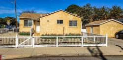 Photo of 1198 Fair Oaks Avenue, Arroyo Grande, CA 93420 (MLS # 19000388)