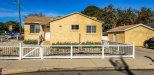 Photo of 1198 Fair Oaks Avenue, Arroyo Grande, CA 93420 (MLS # 19000388)