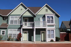 Photo of 539 Margie Place, Nipomo, CA 93444 (MLS # 19000412)