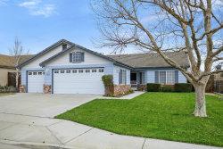 Photo of 272 Parkview Road, Buellton, CA 93427 (MLS # 19000416)