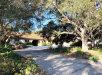 Photo of 2863 Lewis Drive, Lompoc, CA 93436 (MLS # 19000447)