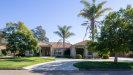 Photo of 725 Villa Nona, Nipomo, CA 93444 (MLS # 19000450)