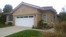 Photo of 548 Woodgreen Way, Nipomo, CA 93444 (MLS # 19000476)