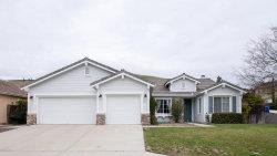 Photo of 579 Via Corona, Buellton, CA 93427 (MLS # 19000511)