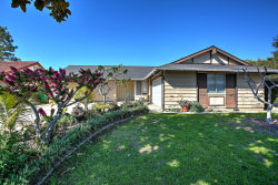 Photo of 233 Placer Drive, Goleta, CA 93117 (MLS # 19000537)