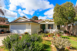 Photo of 2719 San Marcos Avenue, Los Olivos, CA 93441 (MLS # 19000540)