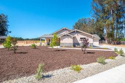 Photo of 636 Sandydale Drive, Nipomo, CA 93444 (MLS # 19000560)
