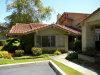 Photo of 1439 Golf Course Lane, Unit 16, Nipomo, CA 93444 (MLS # 19000568)