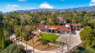 Photo of 956 Via Fruteria, Santa Barbara, CA 93110 (MLS # 19000593)