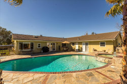 Photo of 3166 Horizon Drive, Santa Ynez, CA 93460 (MLS # 19000601)