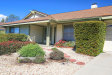 Photo of 5762 Berkeley Road, Goleta, CA 93117 (MLS # 19000610)