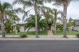 Photo of 224 Vega Avenue, Lompoc, CA 93436 (MLS # 19000627)