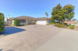 Photo of 2701 S Halcyon Road, Arroyo Grande, CA 93420 (MLS # 19000629)