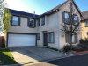Photo of 205 Quail Circle, Lompoc, CA 93436 (MLS # 19000647)