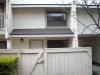 Photo of 1109 W Cypress Avenue, Unit E, Lompoc, CA 93436 (MLS # 19000670)