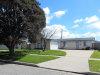 Photo of 408 E Oak Avenue, Lompoc, CA 93436 (MLS # 19000676)