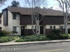 Photo of 1206 E Walnut Avenue, Unit D, Lompoc, CA 93436 (MLS # 19000690)