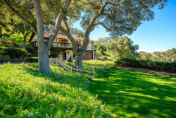 Photo of 3946 Clover Lane, Santa Ynez, CA 93460 (MLS # 19000708)