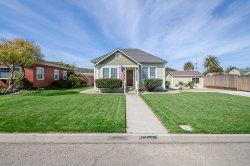 Photo of 509 S J Street, Lompoc, CA 93436 (MLS # 19000711)