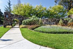 Photo of 1159 Spring Azure Way, Unit 31, Nipomo, CA 93444 (MLS # 19000715)