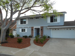 Photo of 305 Somerset Place, Lompoc, CA 93436 (MLS # 19000735)