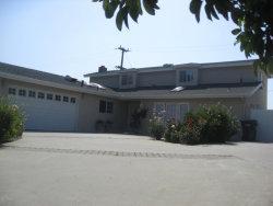 Photo of 301 S 2nd Street, Lompoc, CA 93436 (MLS # 19000742)