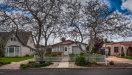 Photo of 333 S F Street, Lompoc, CA 93436 (MLS # 19000810)