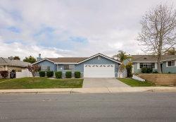 Photo of 859 Bernita Place, Nipomo, CA 93444 (MLS # 19000825)