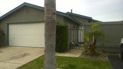 Photo of 190 Colt Lane, Nipomo, CA 93444 (MLS # 19000834)