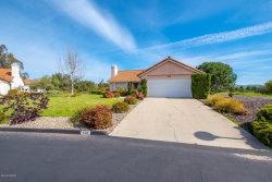 Photo of 600 Black Ridge Lane, Nipomo, CA 93444 (MLS # 19000885)