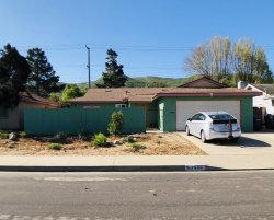 Photo of 1300 W Lime Avenue, Lompoc, CA 93436 (MLS # 19000887)