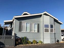 Photo of 3860 S Higuera Street, Unit C20A, San Luis Obispo, CA 93401 (MLS # 19000913)