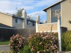 Photo of 1738 Lynne Drive, Unit 14, Santa Maria, CA 93454 (MLS # 19000951)