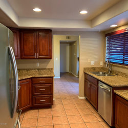 Photo of 948 Salisbury Lane, Santa Maria, CA 93454 (MLS # 19000955)