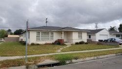 Photo of 941 W Church Street, Santa Maria, CA 93458 (MLS # 19000957)