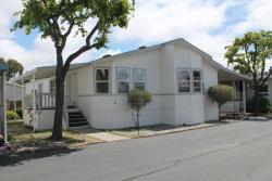 Photo of 3210 Santa Maria Way, Unit 125, Santa Maria, CA 93455 (MLS # 19000964)