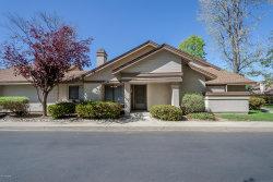 Photo of 1200 Hearthstone Lane, Santa Maria, CA 93454 (MLS # 19000968)