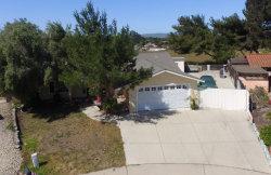 Photo of 800 Lucinda Court, Santa Maria, CA 93455 (MLS # 19000973)