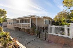 Photo of 225 Hope Way, Nipomo, CA 93444 (MLS # 19000975)